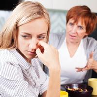 Hogyan bocsássak meg a szüleimnek?