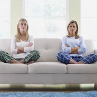 Ezekkel küzdenek a nárcisztikus szülők gyerekei
