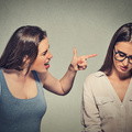 Neked is van passzív-agresszív barátod?