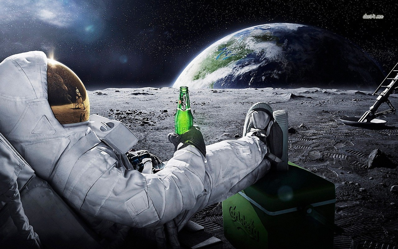 20010-astronaut-enjoying-a-carlsberg-on-the-moon-1280x800-digital-art-wallpaper.jpg