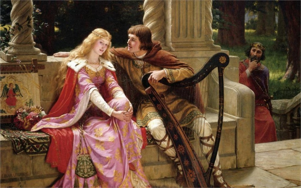 6-formas-pelas-quais-o-romantismo-atrapalha-o-seu-relacionamento_html.jpg
