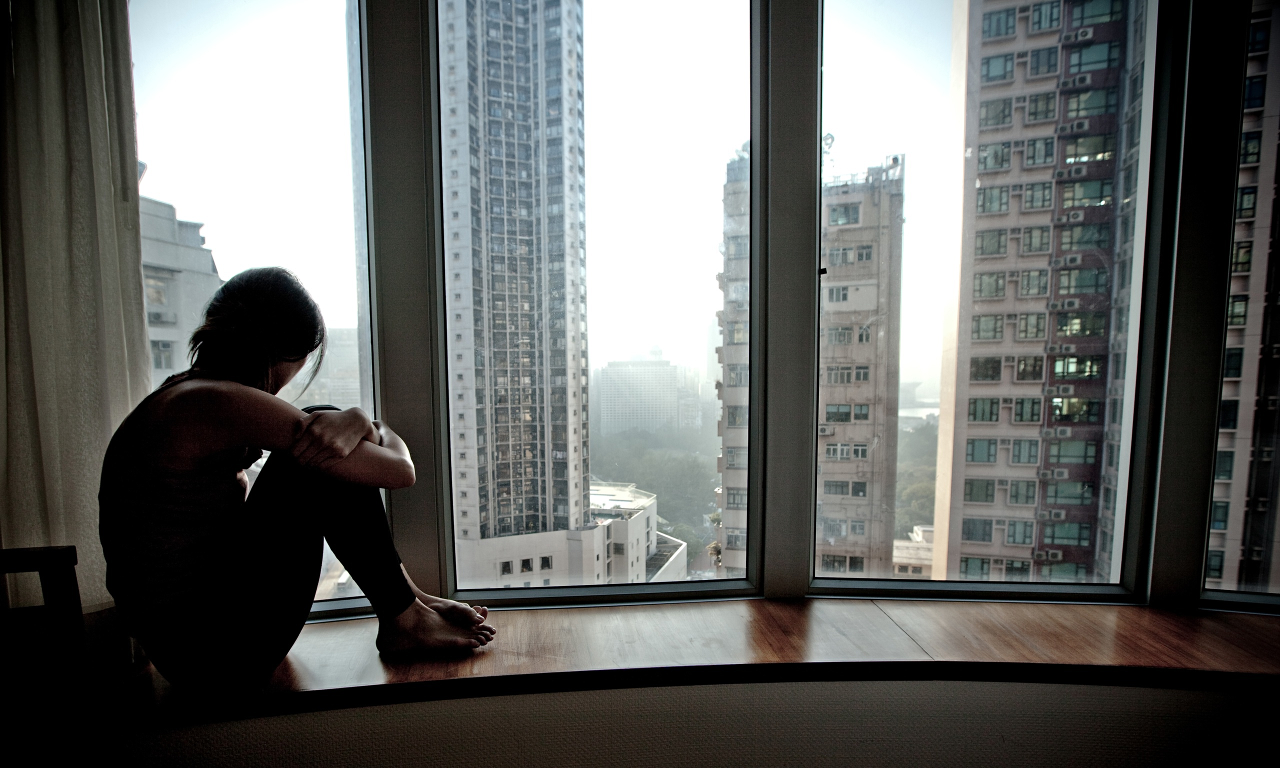 a-lonely-girl-looking-out-014.jpg