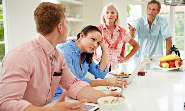 family-with-adult-childre-012.jpg