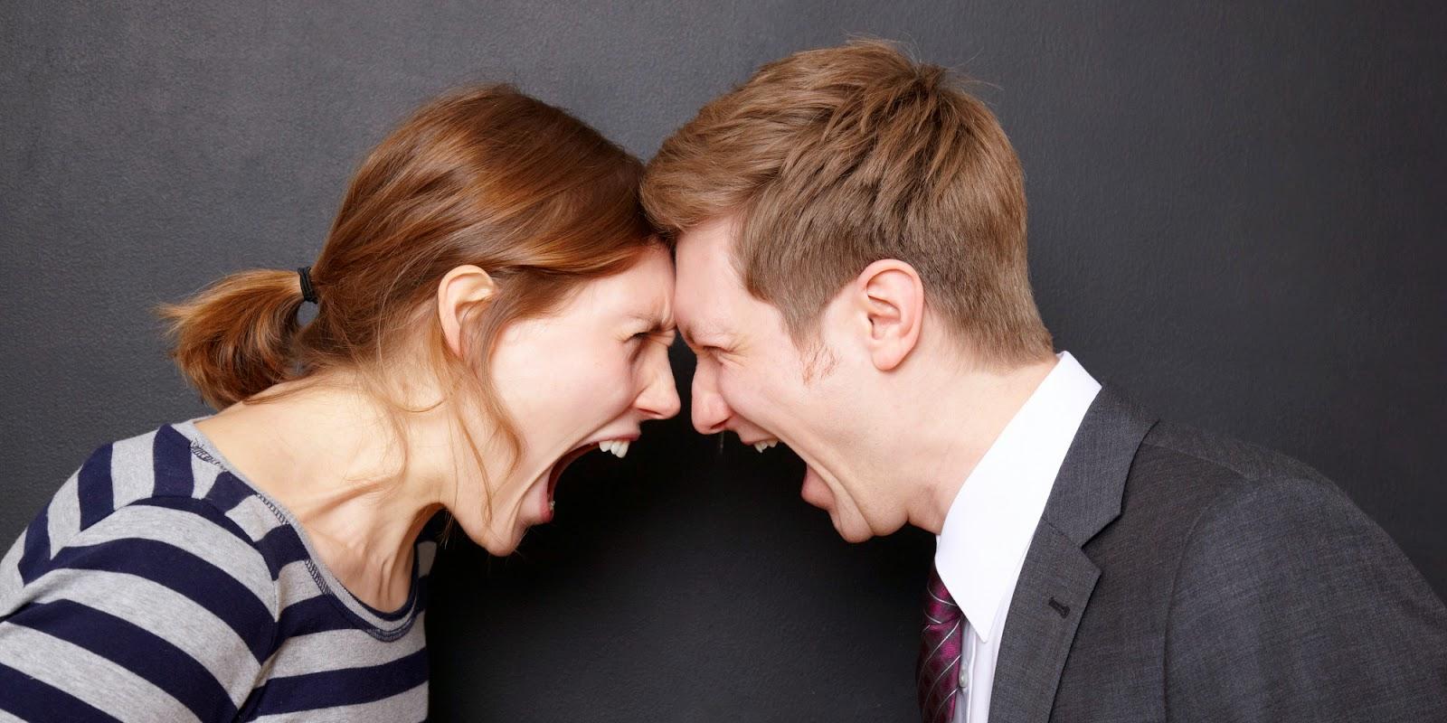 9 gondolkodási hiba, ami megmérgezheti a kapcsolatodat