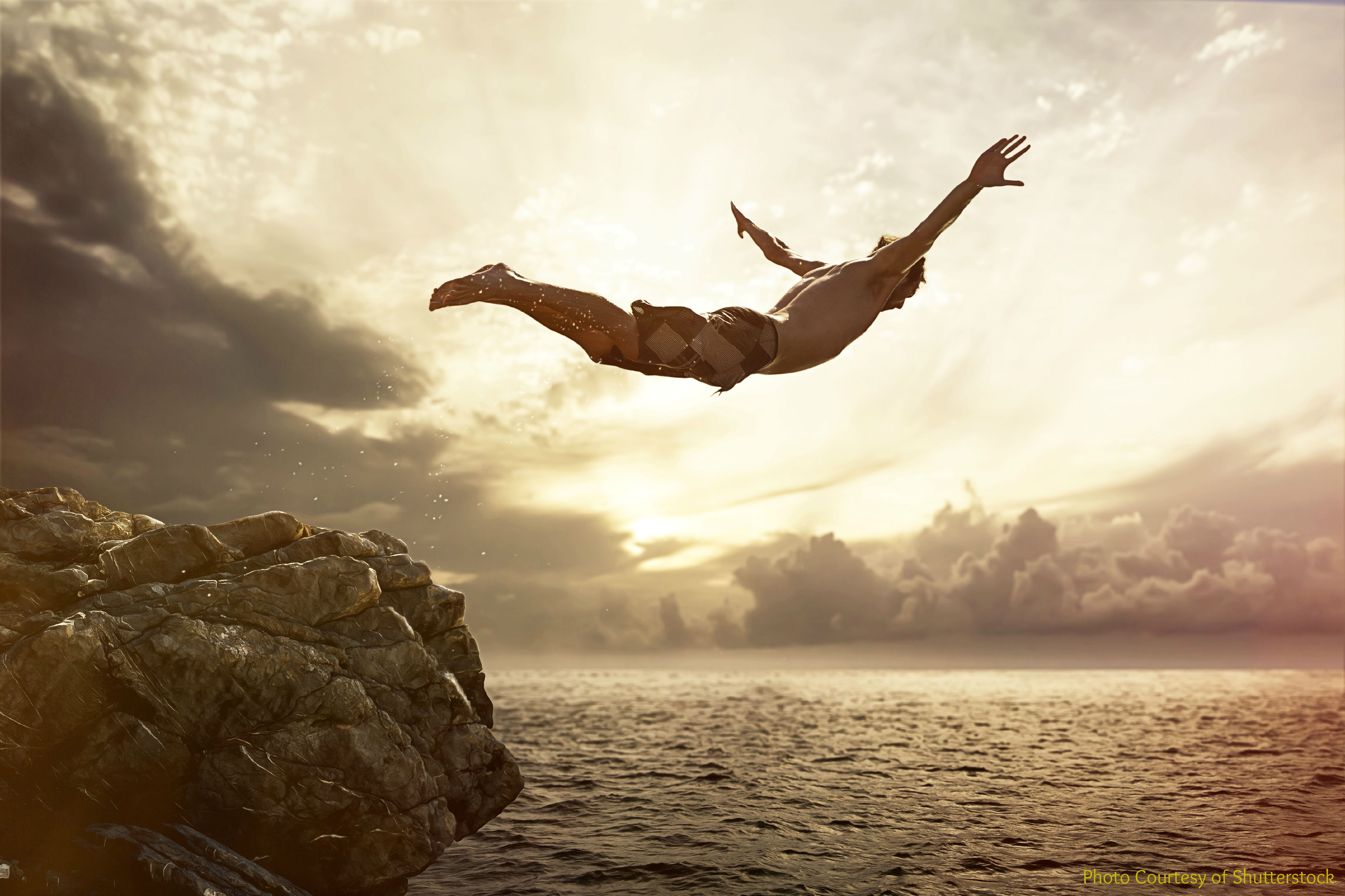 overcoming-fears_sm.jpg