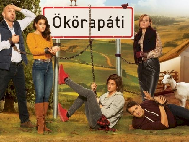 16.heti nézettség: Jól indultak az RTL új karantènműsorai, Átvette a heti vezetést a Drága örökösök!!