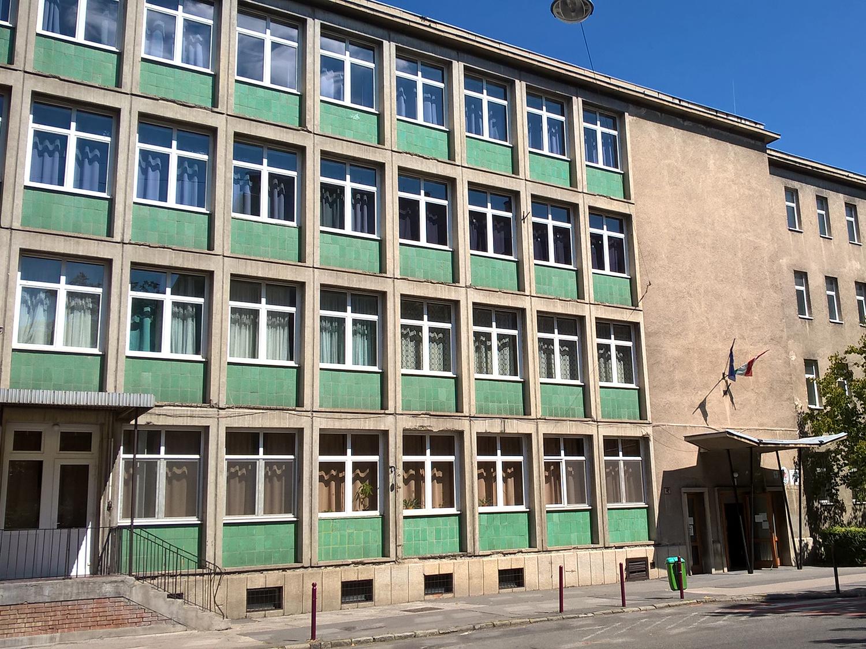 05_iskola.jpg