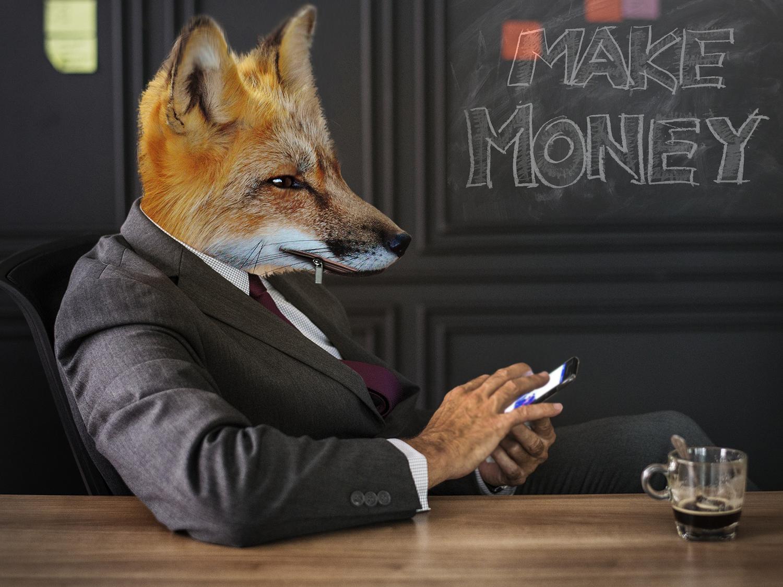 01_fonok_boss_make_money_termekteszt_publikuss.jpg