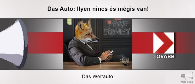 teszt_das_auto.jpg