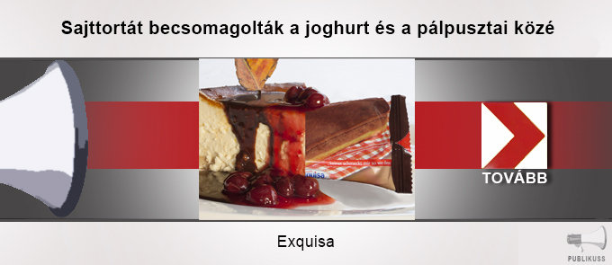 teszt_exquisa.jpg