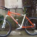 Bicicleta Kona Kula - Kona Kula kerekpar