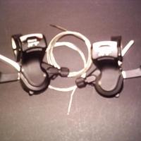 Shimano valtokar - schimbator viteze shimano