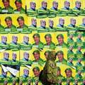 Minden, amit a vasárnapi tanzániai választásról tudni akartál