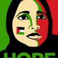 Mondjunk igent Palesztinára!