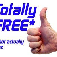 Nem kell az ingyenes internet, nem kell a netadó!