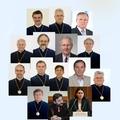 Nem a bíróság, hanem a bírák felelősek - AB nyereményjáték!
