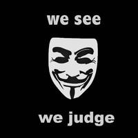 Majd az Anonymous megmondja