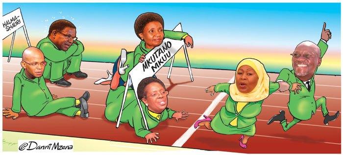 mwananchi-cartoon-fp-1307151.jpg
