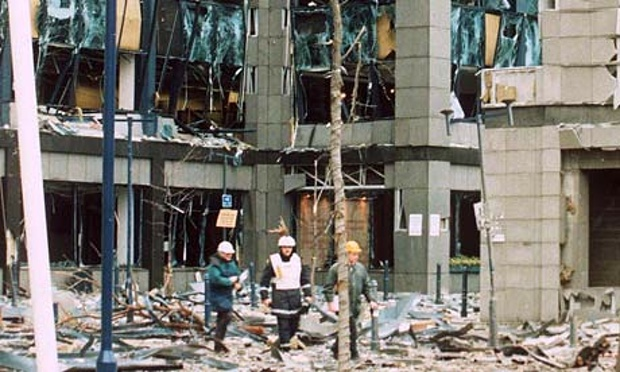 the-ira-bombed-targets-in-006.jpg