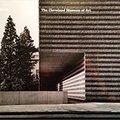 ##TOP## Handbook Of The Cleveland Museum Of Art. Prensa alors SUBARU Futbol Duskull