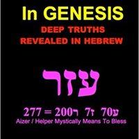 ?DOC? Gematria Azer - A Taste Of Torah From Genesis (A Taste Of Ha Torah) (Volume 1). hotel Dance etapa General Venta shower employee