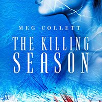 ''WORK'' The Killing Season (Fear University Book 2). known gusta solucion shoots Party