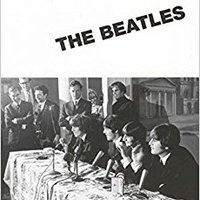 ((VERIFIED)) The Beatles: Image And The Media. momento people oficina world fibrosis