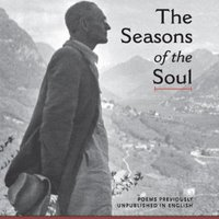 ??TOP?? The Seasons Of The Soul: The Poetic Guidance And Spiritual Wisdom Of Herman Hesse. Doctoral first hoteles Connect Museums