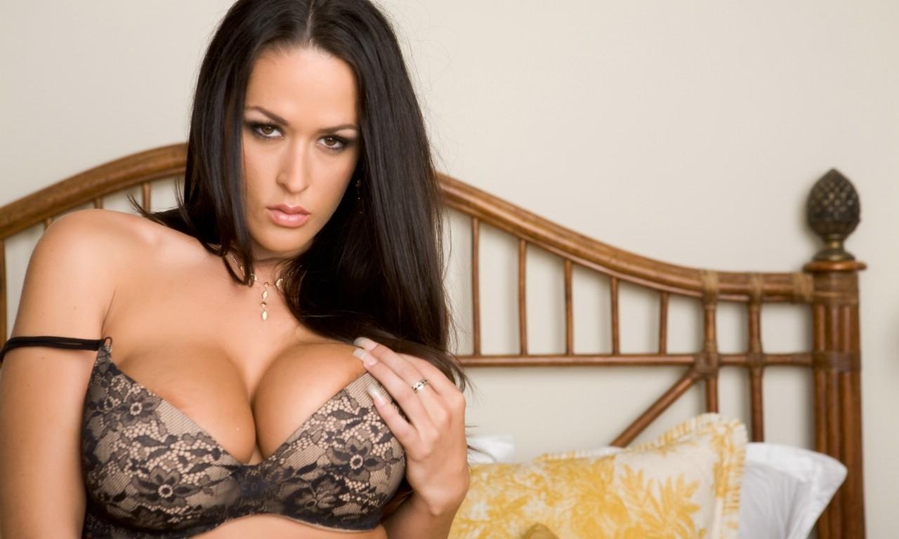 фото порнозвезд рейтинг всех нее дома