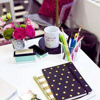 Kreatív írás workshop június 23, 24