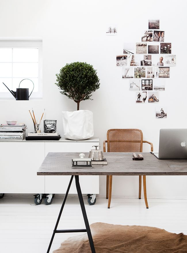 office3_1.jpg