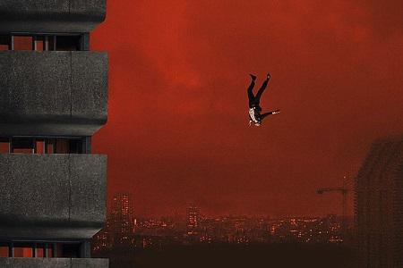 high-rise-poster-pic1.jpg