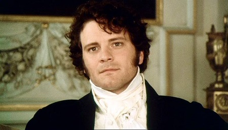 Az 1995-ös Büszkeség és balítélet sorozat magyarországi sikeréhez a fantasztikus szinkron is hozzájárult. Mr. Darcy például Szakácsi Sándor, Elizabeth Györgyi Anna, Mr. Bennet pedig Sinkó László hangján szólal meg.