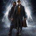 Dumbledore és Grindelwald végre összecsap?