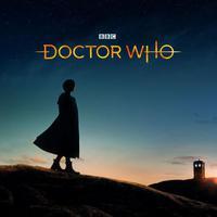 Would you be my new best friends? - itt a Doctor Who 11. évadának előzetese!