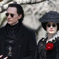 Tom Hiddlestonhoz nem mennénk feleségül...