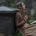 Végre film készült Mary Shelley életéről