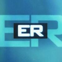 ER II.