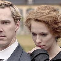 Műsorajánló: Az utolsó angol úriember