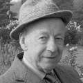 Ross Poldark hazatérése - 111 éve született Winston Graham
