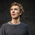 Hamlet, ahogy mi látjuk