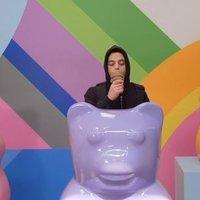 Elliot Alderson és a fagylaltmúzeum