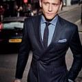 És Tom Hiddleston születésnapján új előzetes érkezett a High-Rise-hoz!