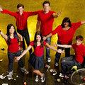 Glee – a sorozat, amely új korszakot nyitott