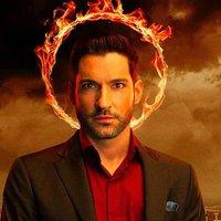 Jön a Lucifer 5. évada, és ezzel vége is a sorozatnak
