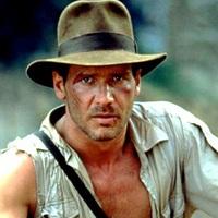 Indiana Jones csak a kígyóktól fél
