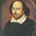 Ki a legjobb Shakespeare?