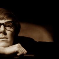 Újabb film készül Stephen Hawking életéről