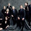Jön a Downton Abbey mozifilm!