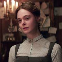 Mary Shelley magánya